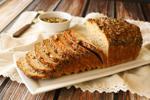 Eban's Bakehouse Seeded Gluten Free Bread