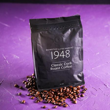 DLM 1948 Coffee