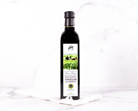Aunt Angie's Balsamic Vinegar of Modena