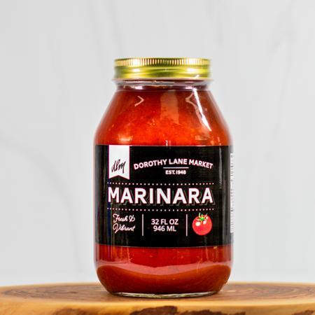 DLM Original Marinara Sauce