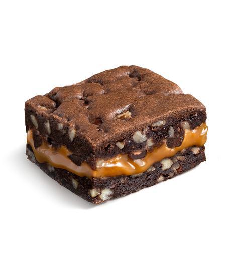 Original Killer Brownie
